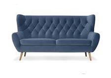 Sofa, Kanapa